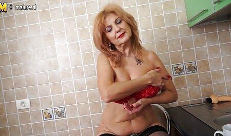 Mädchen auf gratis erotikfilme für frauen Mädchen 788