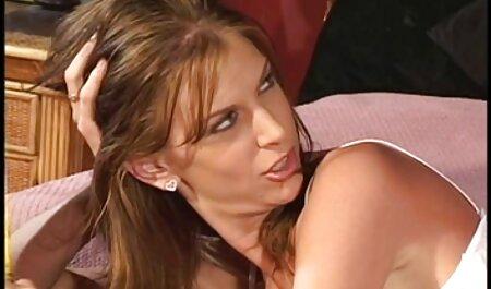 die erotikfilme kostenlos legal bodensohlen ficken