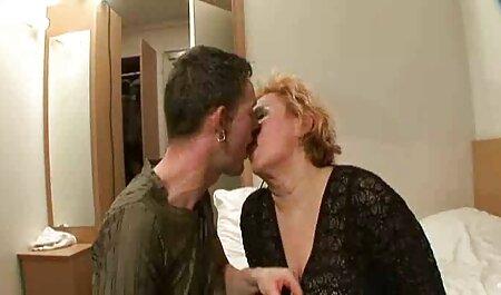 Russin erotik filme kostenlos gucken leidet