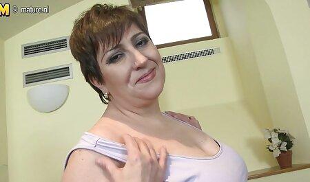 Adrianna Nicole wird gratis erotikfilme ansehen DPed