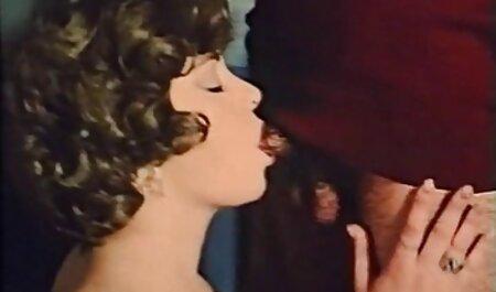 Hahnrei erotische filme gratis online