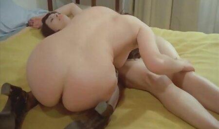 Reife erotikfilme gratis online Milf mag Jungen