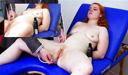 BBW Sienna Hills erotik filme frei