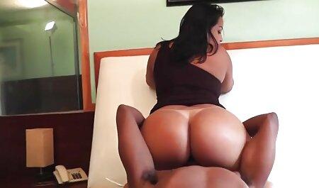 Latexfetisch suche kostenlose erotikfilme