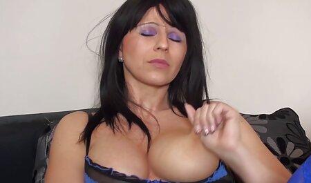 Whirlpool Arschfickmaschine erotikfilme kostenlos und ohne anmeldung