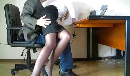 Poppy deutsche erotikfilme kostenlos anschauen Morgan Britische Schlampe mag DP