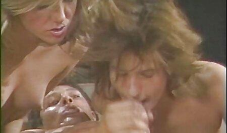 findet Webcam Anal + erotische filme gratis ansehen Gesichts