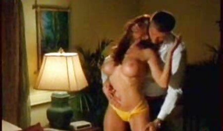 EBONY kostenlose erotikfilme reife frauen CAMSHOW