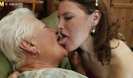 Lateinische erotikfilme kostenlos legal Beute 5