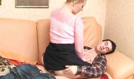 Vintage Orgie 4 erotikfilme kostenlos gucken