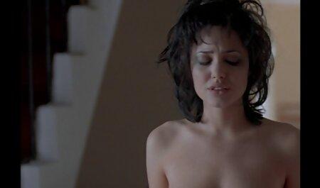 Japanische kostenlose erotikfilme für frauen Schönheiten