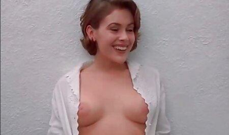 Sex erotische filme free nonstop
