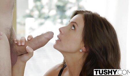 Italienische Milf gratis erotikfilme