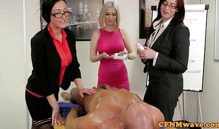 Ball Busting Pornostar Cutie Ashlynn Brooke erotikfilme kostenlos ohne registrierung liebt Schwänze
