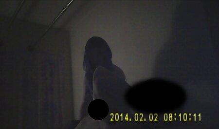 POV BLOWJOB: SCHWARZE SCHÖNHEIT kostenlos erotik filme ansehen SAUGT EINEN WEISSEN WILLY