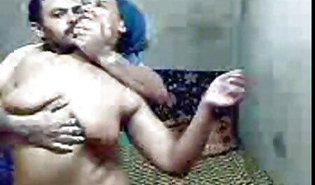 2 heiße Blondinen haben lesbischen kostenlose erlaubte erotikfilme Sex toben