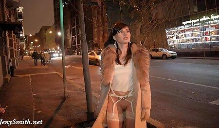 Ebenholz erotische filme kostenlos anschauen