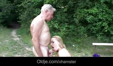 Spielzeit für erotik filme frei mich