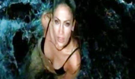 Haarige Rothaarige Kirsche gefickt und konfrontiert kostenlose romantische erotikfilme