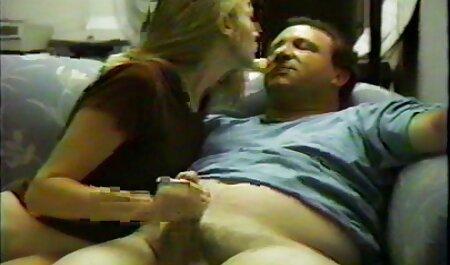 Ich kann mich nicht bewegen, aber ich kann trotzdem gratis erotikfilme schauen wichsen!