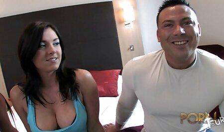 Backdoor erotikfilme kostenlos gucken Swinger