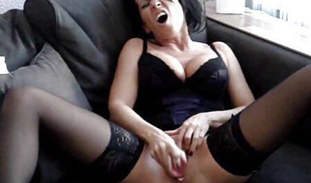 Die Frau des gratis erotikfilme glücklichen Mannes hat einen Deepthroat