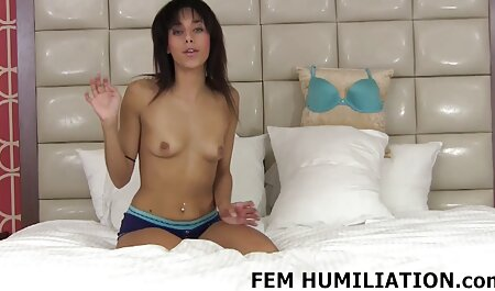 Heather Wayne - Dr. Desire erotikfilme gratis anschauen