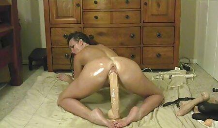 cam72 erotikfilme frei