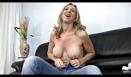 sinnliche Masturbation kostenlos erotik filme schauen 2