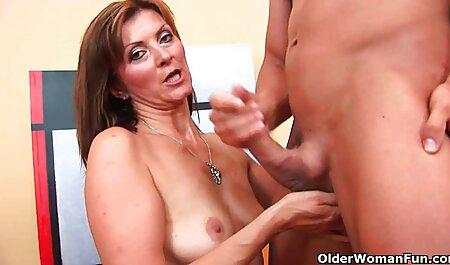 lebannon Paar erotikfilme kostenlos sehen