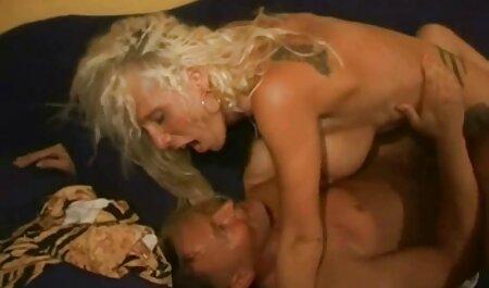 Deutsche Hausfrau R20 erotikfilme umsonst