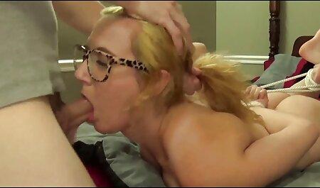 Carli Magd erotische filme kostenlos ansehen