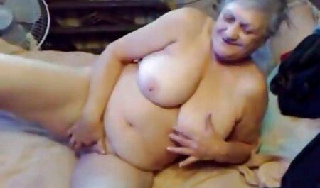 Geile Babes und Dudes erotikfilme for free in Hardcore-Orgie am Pool