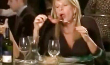 Buxom Bella erotikfilme kostenlos 24 (BBW) & ein Schwarzer (Interracial Sex!)