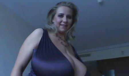 GABRIELA CHUPANDO erotikfilme kostenlos PIJA