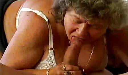 Der Teufel tief im erlaubte kostenlose erotikfilme Inneren