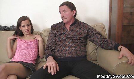 Blonde Amateur erotikfilme hd kostenlos Puffy Nippal Handjob