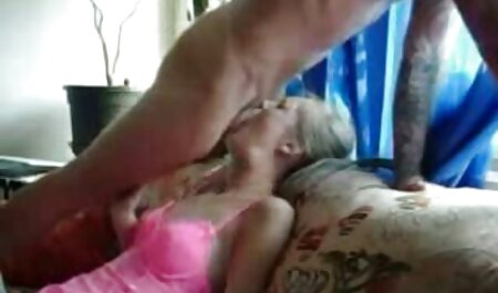 Amateur erotig filme gratis Milf gfets Analfick und isst Sperma