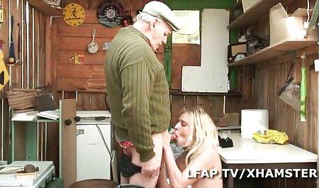 Lesben Fußfetisch kostenlose erlaubte erotikfilme Sex