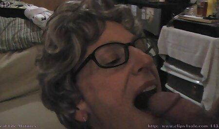 Lateinische erotische filme kostenfrei Webcam 154
