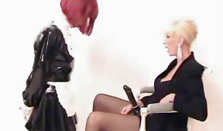 PAWG: Kryptonit erotikfilme gratis anschauen 2