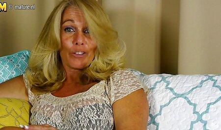 Porno für Frauen Backyard Romantic erotikfilme frei Workout