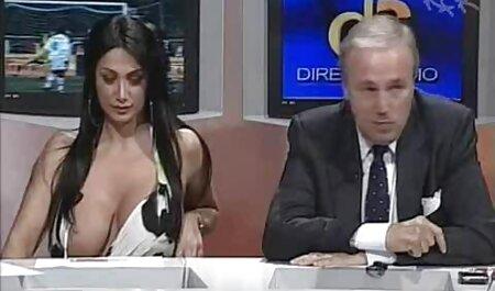 Juwel erotikfilmegratis anal riesig