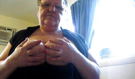 Hot Wife Jerkoff erotikfilme legal und kostenlos und Blowjob