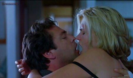 Micah Moore Hot Pussy gefickt kostenlose erotikfilme mit handlung