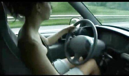 Z44B 1393 3Einige Aktion mit der erotische filme kostenfrei heißen Krankenschwester