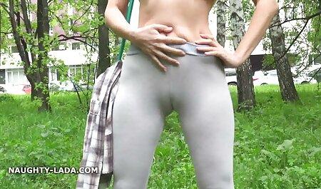 Webcam Chronicles 735 kostenlose erotikfilme für frauen