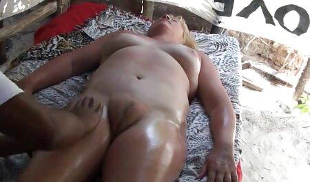 Psychotische und perverse Huren, die ihr freie erotik filme sexuelles Verlangen entfesseln