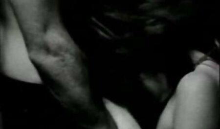 POV Handjob erotik filme gratis in der Keuschheit des Penis