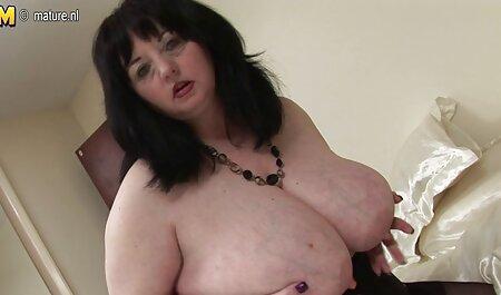 Deutsche freie erotik filme Haushälterinnen räumen Hausbesitzerrohr aus